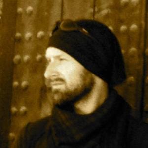 James Radcliffe