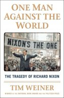 Nixon Against the World