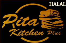 Pita Kitchen