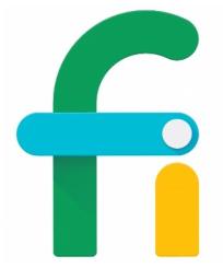 Project Fi - Fi