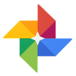 Android - Google Photos