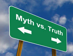 Myths vs Truths