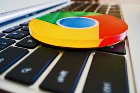 Chrome OS Security