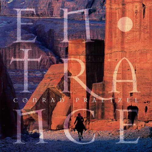 Conrad Praetzel - En Trance